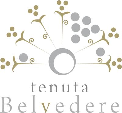 Tenuta Bevedere Vino Lombardia Pavia