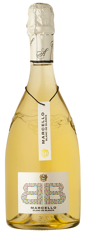 Marcello blanc de blancs infermento aceto birra for Belle jardin blanc de blancs