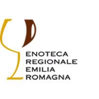 Enoteca-Emilia-Romagna