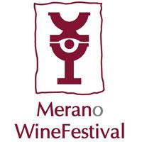 merano_wine_festival