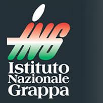 istituto-nazionale-grappa