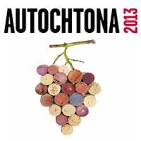 autochtona_2013