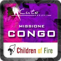 missione_congo