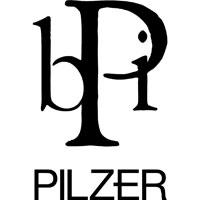 Distilleria_Faver_Pilzer_brandy_Portegna