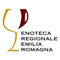 enoteca-regionale-emilia-romagna