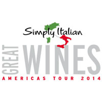 Simply-Italian-Great-Wines-Americas-Tour