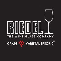 riedel-wine-glass-bicchieri-vino