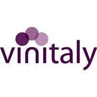 vinitaly-verona-vino-wine