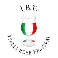Italia Beer Festival IBF milano roma