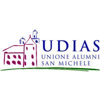 Udias Unione alumni San-Michele