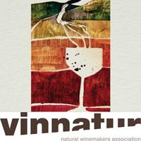 VinNatur 2014 Villa Favorita