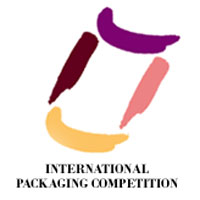 international packaging competition vinitaly