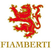 Fiamberti vini oltrepo pavase