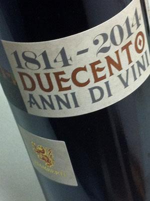 duecentoannidivini-fiamberti-vini-oltrepo-pavese