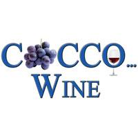 cocco wine cocconato vino