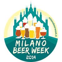 Milano Beer Week Birra Artigianale