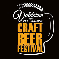 Valdarno craft beer festival