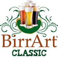 birrart classic birra artigianale