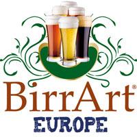 birrart europe birra artigianale