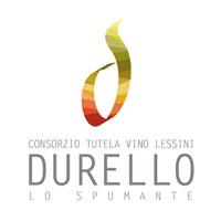 durello consorzio tutela vino lessini