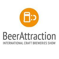 BeerAttraction - Fiera Rimini - Birra Artigianale - Birrifici Indipendenti